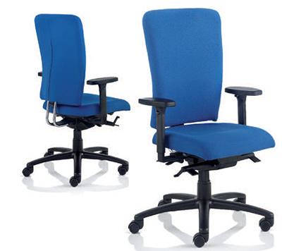 alero b rost hle ergonomisch f r den firmenweiten einsatz. Black Bedroom Furniture Sets. Home Design Ideas