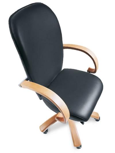 ergonomischer x1 chefsessel designstuhl gesundheitsstuhl. Black Bedroom Furniture Sets. Home Design Ideas