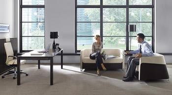 Loungemobel Sofas Sessel Und Beistelltische