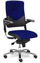 freework b rodrehst hle mit multidimensionalen sitzen. Black Bedroom Furniture Sets. Home Design Ideas