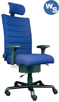 Ergonomie Design Bürodrehstühle Pending