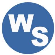 Wilhelm Schuster Büromöbel News